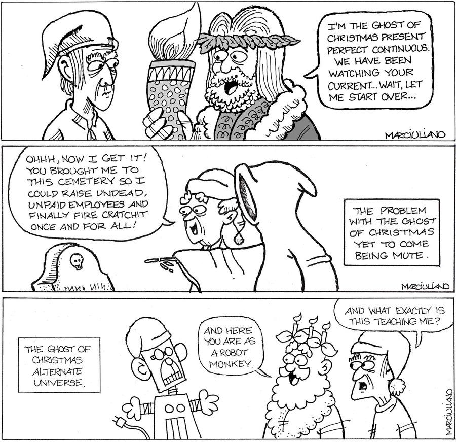 Medium Large for Dec 12, 2012 Comic Strip