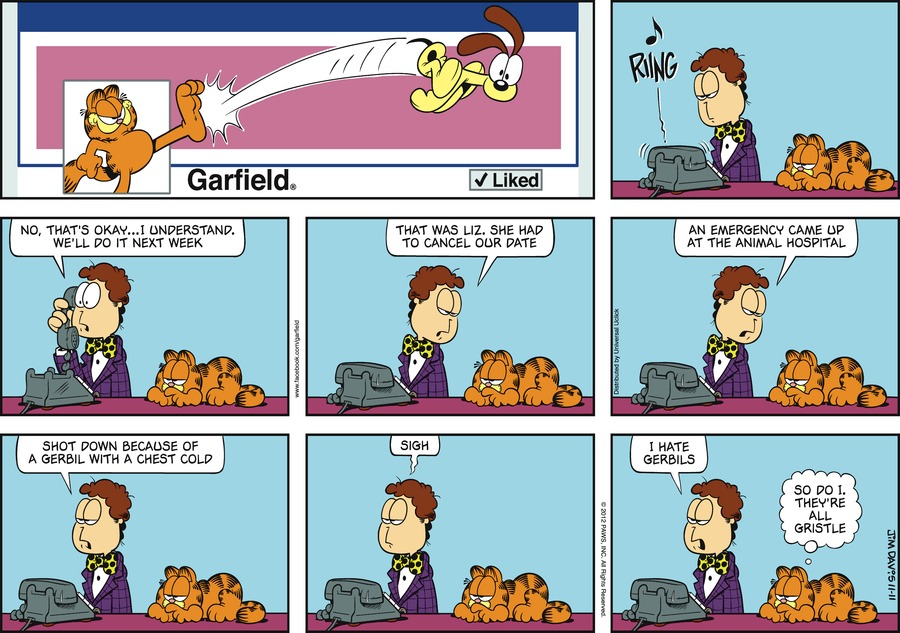 *Riing*