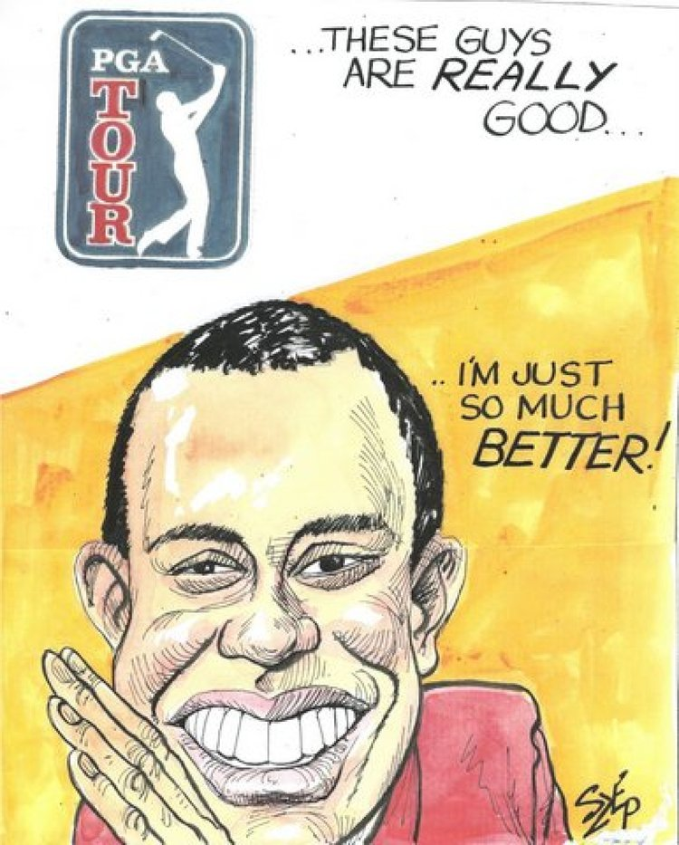 Paul Szep for Mar 28, 2013 Comic Strip