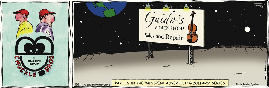 """Guido's violin shop