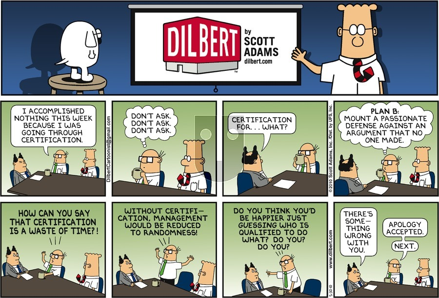 Purchase Comic Strip for 2010-05-30