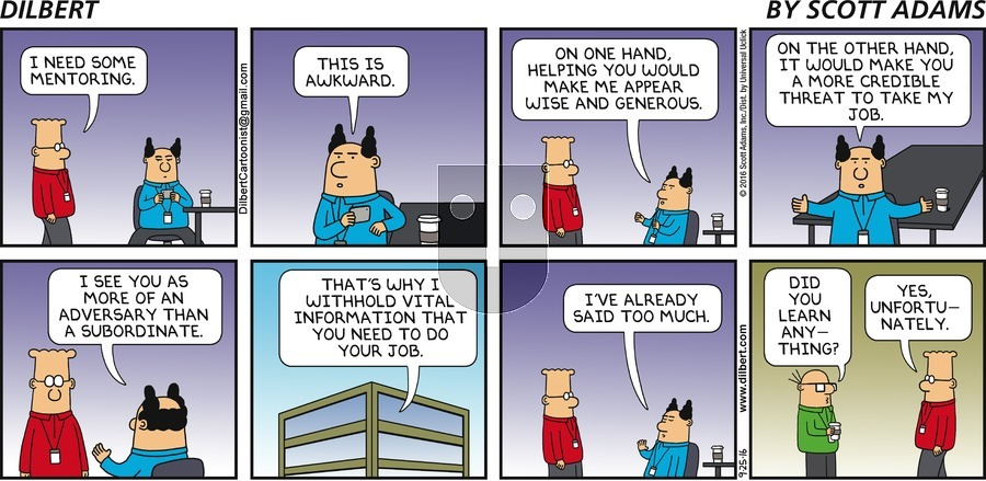 Purchase Comic Strip for 2016-09-25
