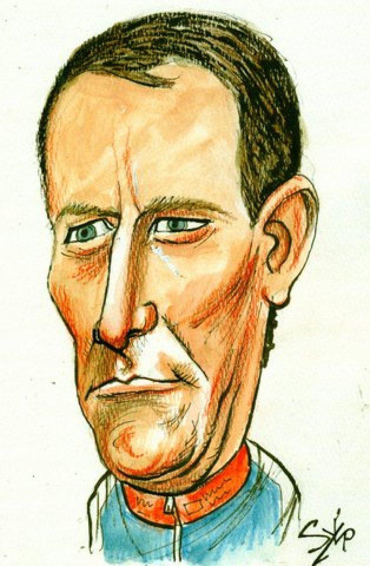 Paul Szep for Aug 29, 2012 Comic Strip