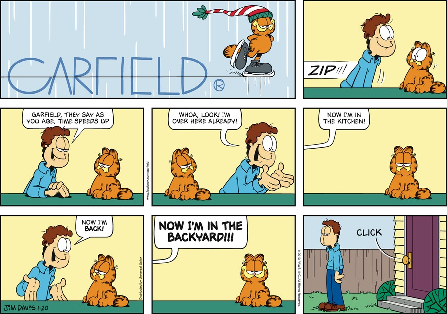 *Zip*