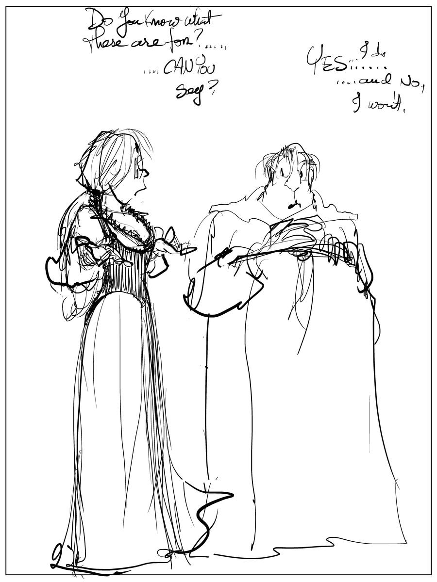 Pibgorn Sketches by Brooke McEldowney on Wed, 24 Jun 2020