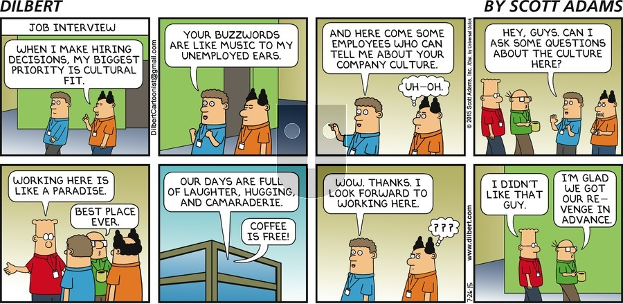 Purchase Comic Strip for 2015-07-26