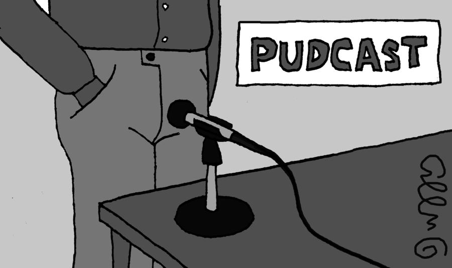 Lug Nuts Comic Strip for January 21, 2020