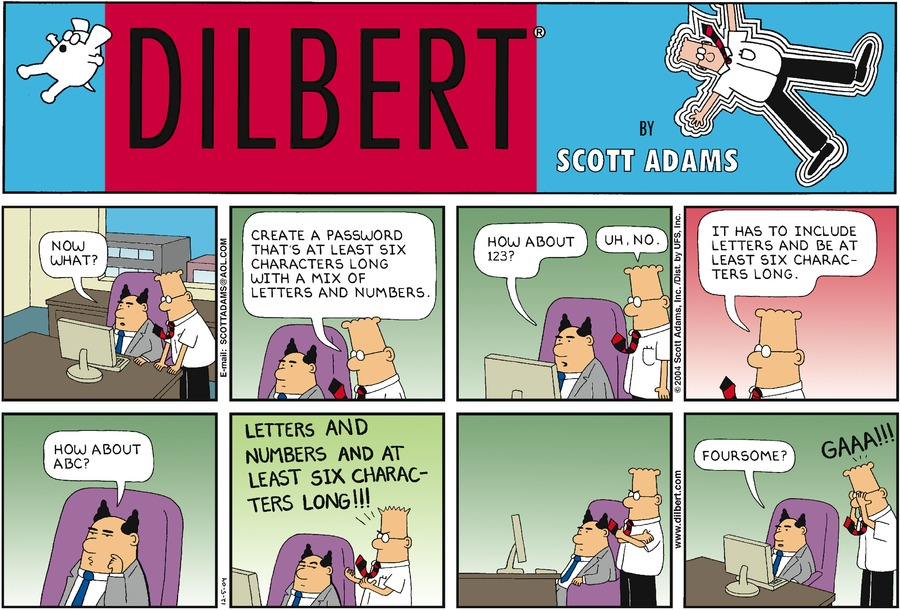 https://dilbert.com/search_results?page=2&terms=password