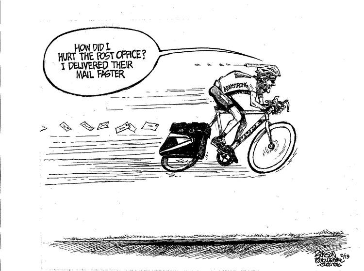 Steve Benson for Feb 24, 2013 Comic Strip