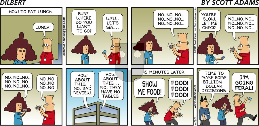 Purchase Comic Strip for 2015-04-19