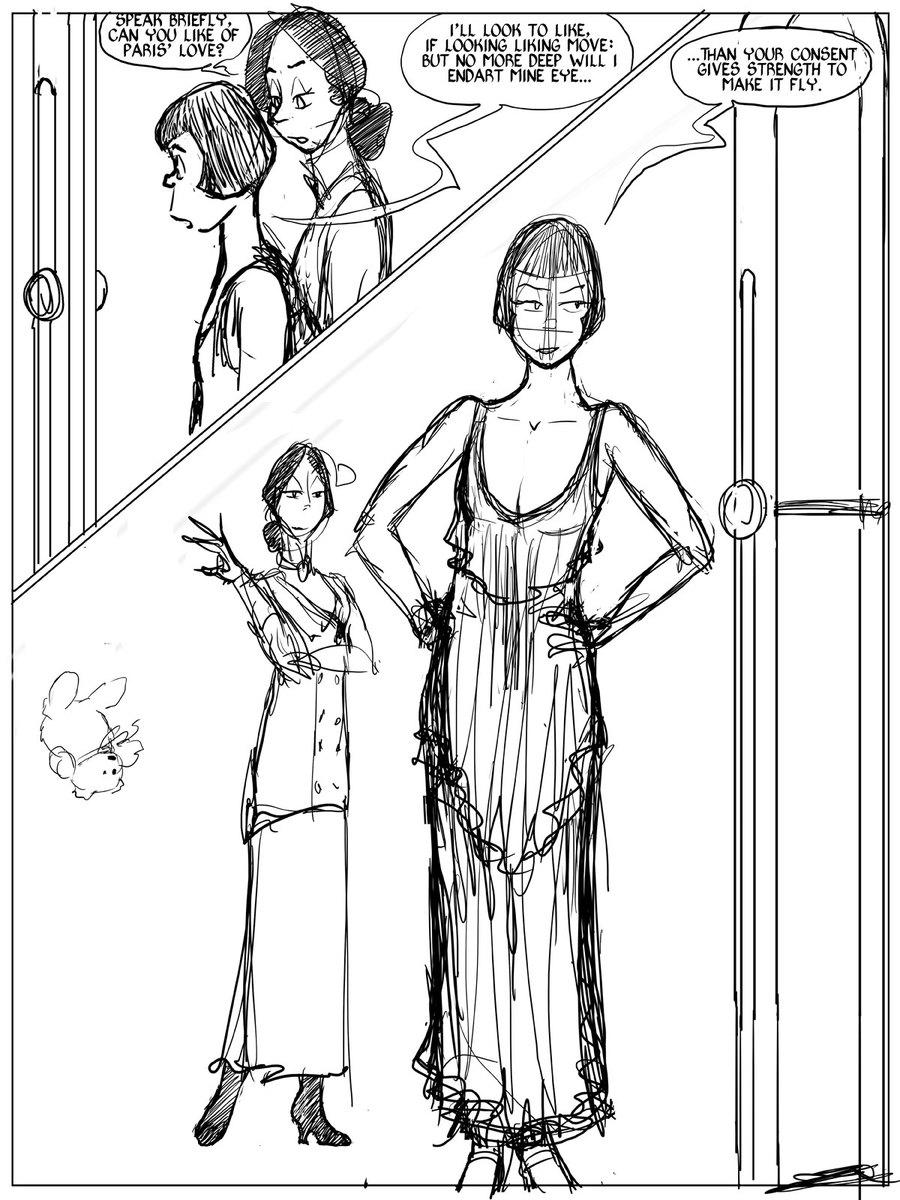 Pibgorn Sketches for Aug 22, 2013 Comic Strip