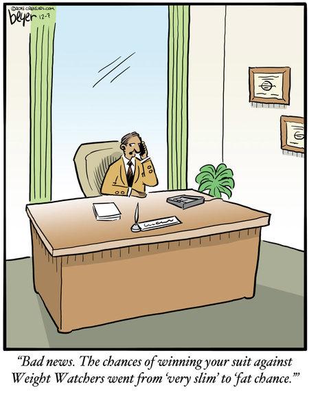 Long Story Short Comic Strip for June 09, 2021
