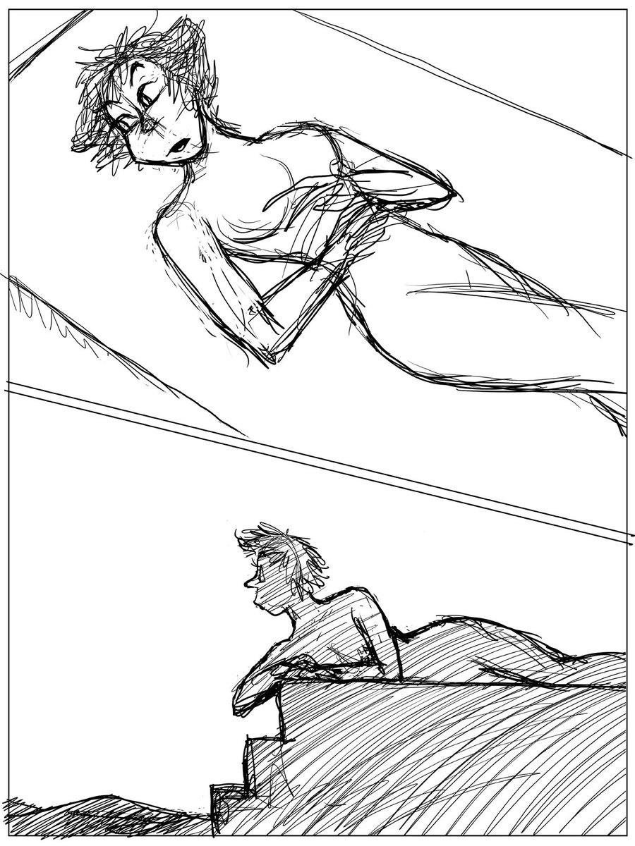 Pibgorn Sketches for Mar 25, 2013 Comic Strip