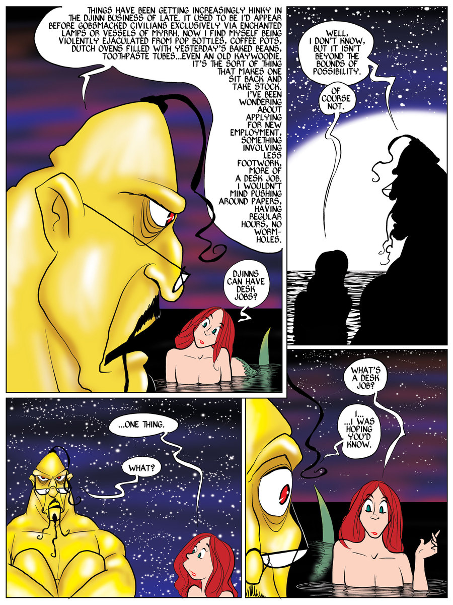 Pibgorn for Sep 22, 2017 Comic Strip