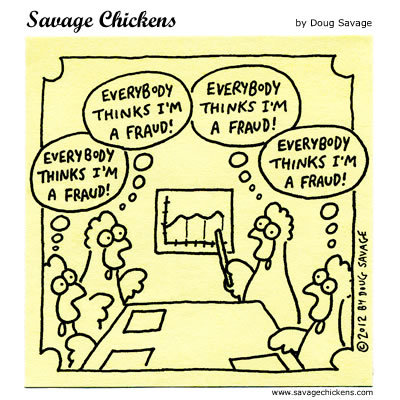 Savage Chickens Comic Strip for November 11, 2016