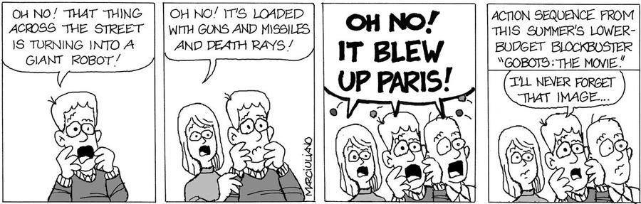 Medium Large for Apr 14, 2014 Comic Strip