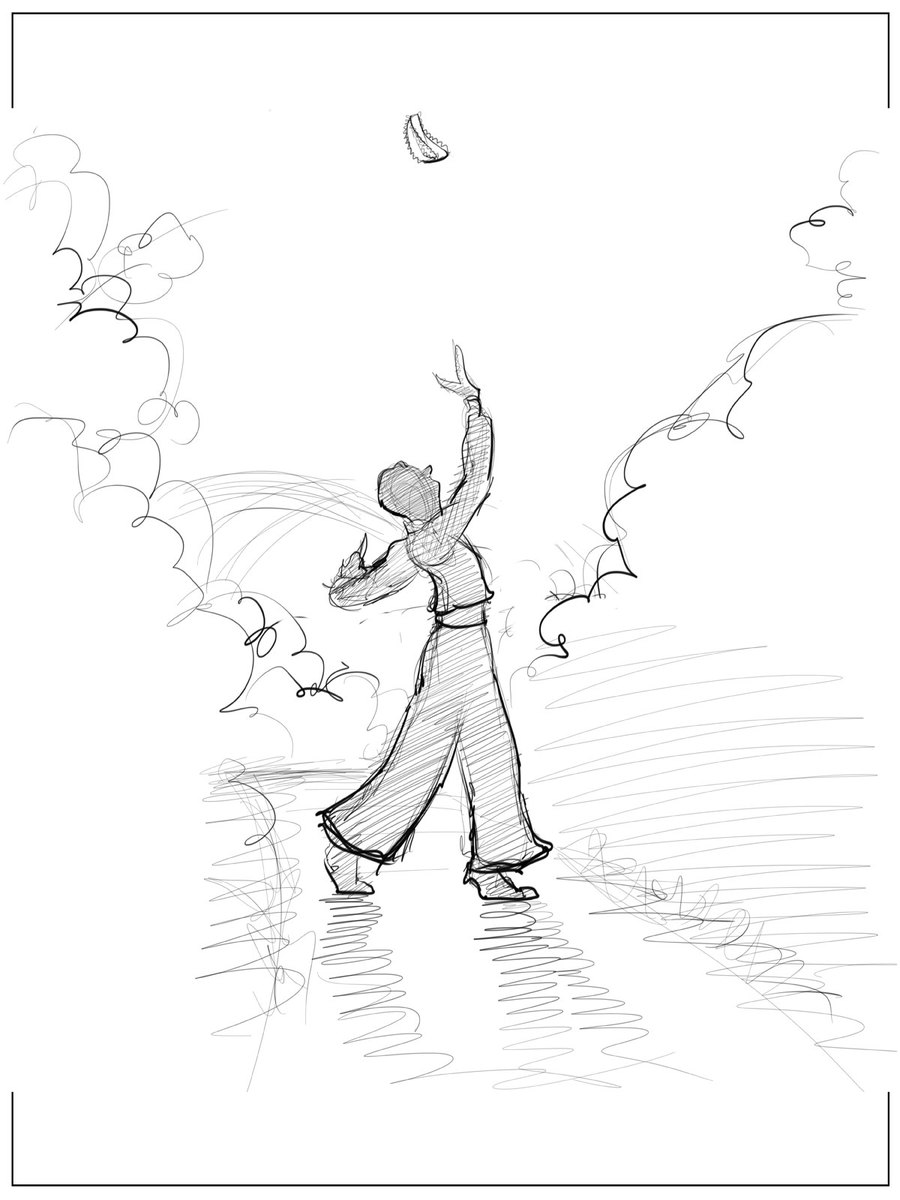 Pibgorn Sketches for Nov 19, 2013 Comic Strip