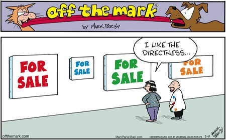 Off the Mark for Mar 11, 2012 Comic Strip
