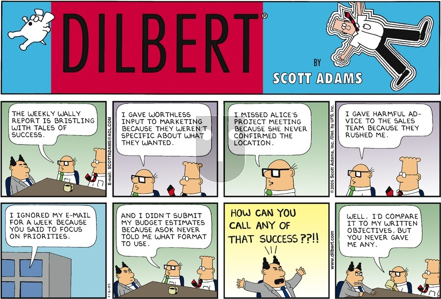 Purchase Comic Strip for 2005-01-02