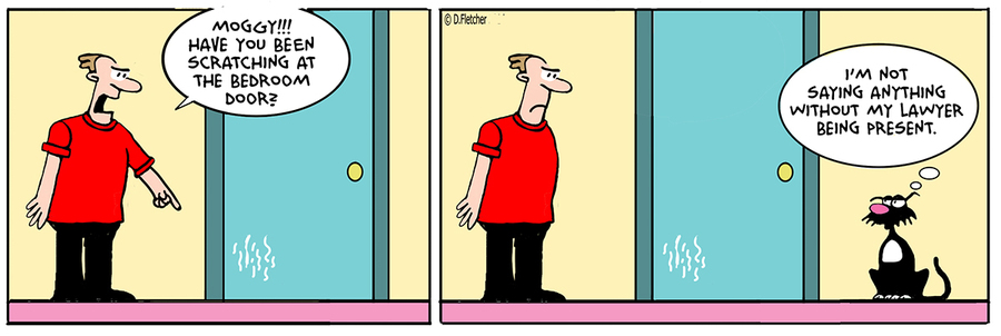 Crumb Comic Strip for September 25, 2021