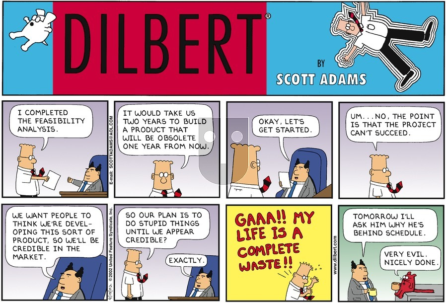 Purchase Comic Strip for 2002-09-15