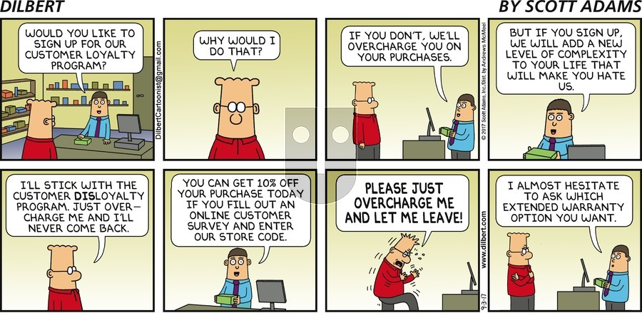 Purchase Comic Strip for 2017-09-03
