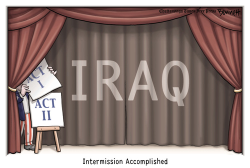 Clay Bennett | Intermission Accomplished / assets.amuniversal.com