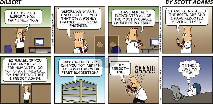 Purchase Comic Strip for 2014-06-29