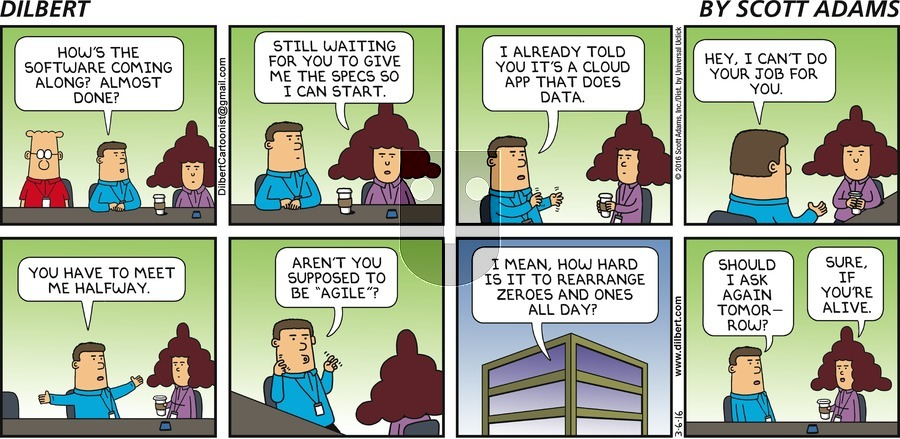 Purchase Comic Strip for 2016-03-06