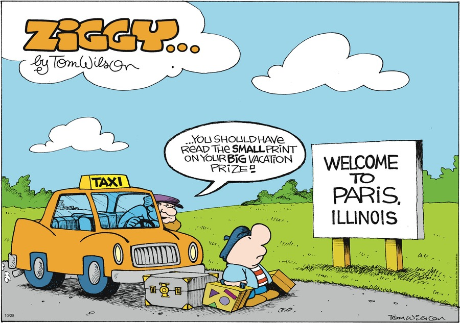 taxi