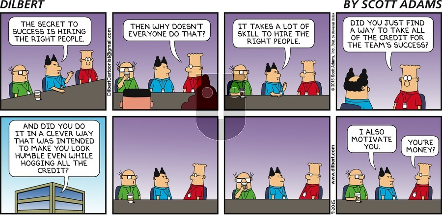 Purchase Comic Strip for 2015-09-20