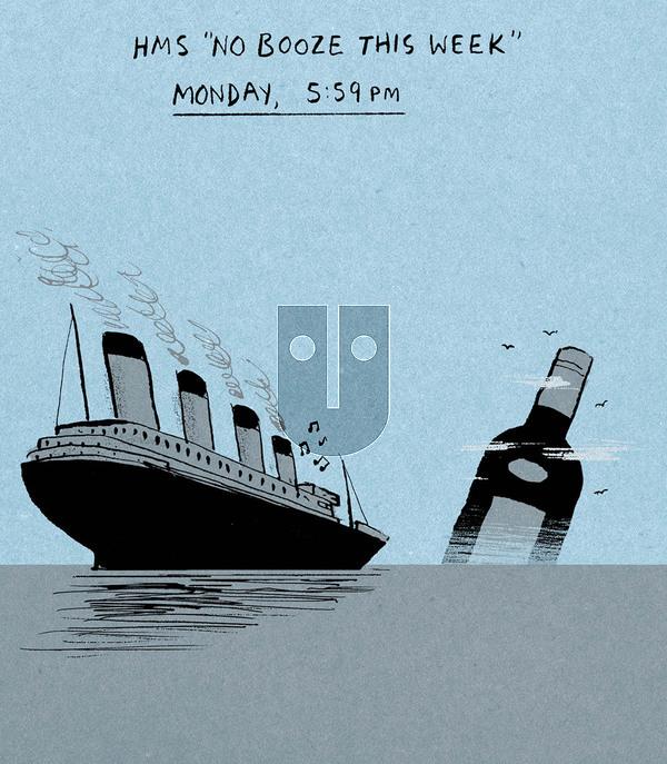 Berger & Wyse on Monday July 20, 2020 Comic Strip