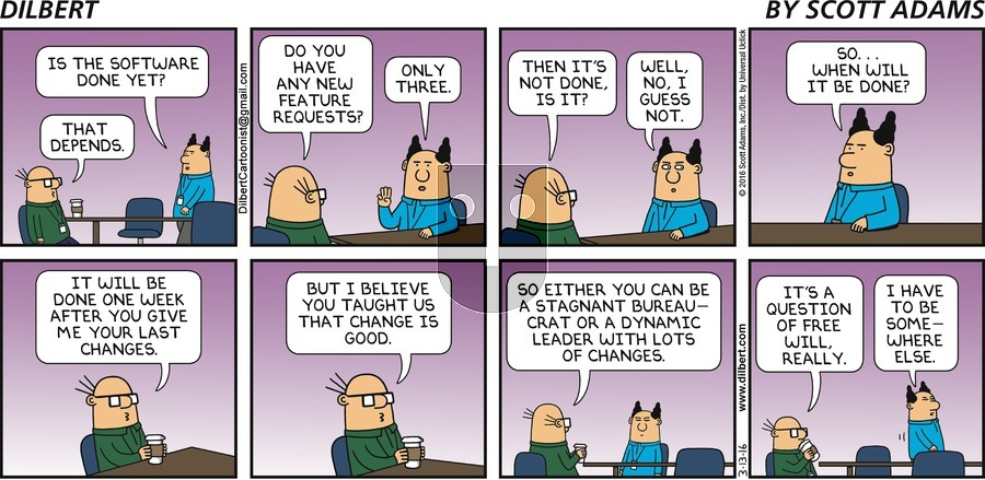 Purchase Comic Strip for 2016-03-13