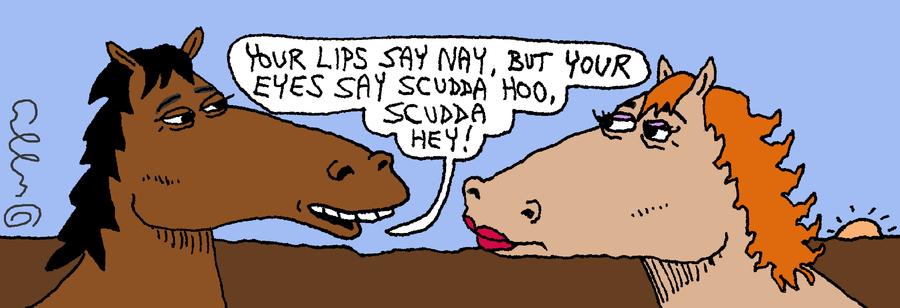 Lug Nuts Comic Strip for September 24, 2020