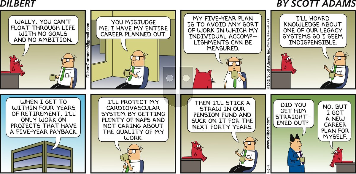 Purchase Comic Strip for 2012-06-03
