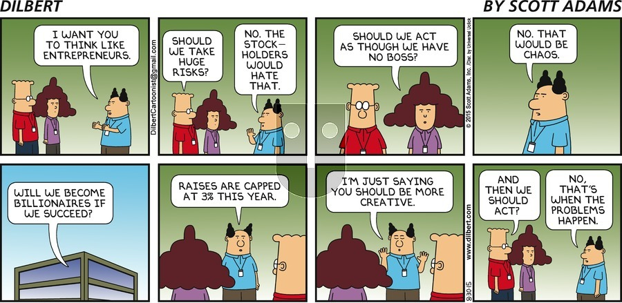 Purchase Comic Strip for 2015-08-30