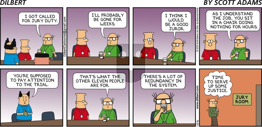 Purchase Comic Strip for 2016-01-10