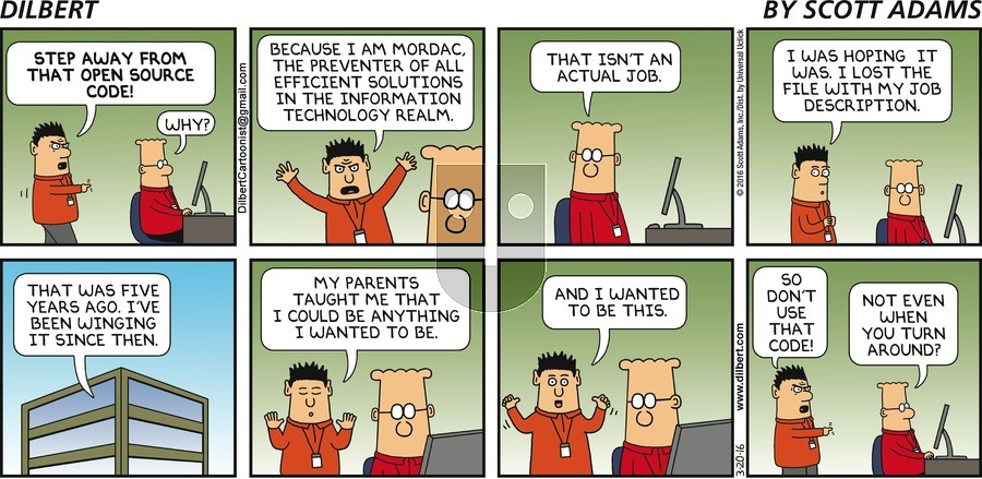 Purchase Comic Strip for 2016-03-20