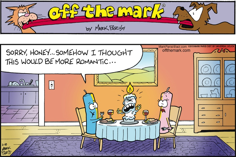 Off the Mark for Feb 10, 2013 Comic Strip