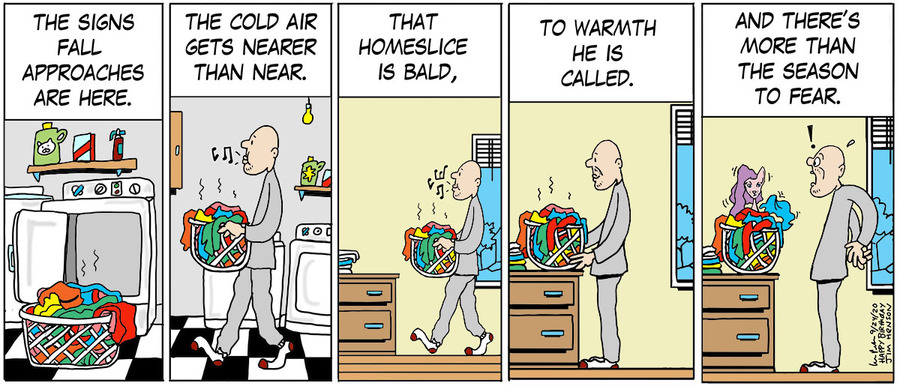 The Big Picture Comic Strip for September 24, 2020