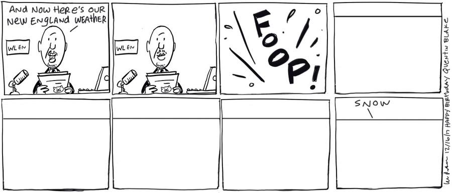The Big Picture for Dec 16, 2017 Comic Strip