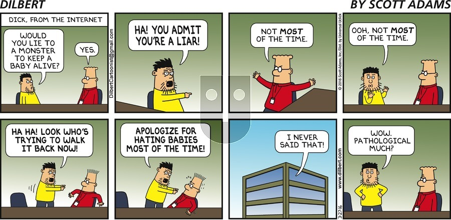 Purchase Comic Strip for 2016-03-27