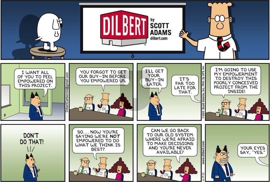 Purchase Comic Strip for 2010-12-19