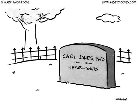 Andertoons Comic Strip for August 25, 2012