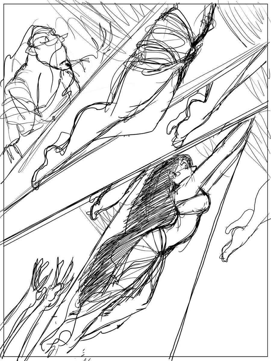 Pibgorn Sketches for Apr 22, 2013 Comic Strip