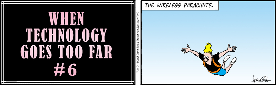 Rudy Park Comic Strip for July 24, 2021