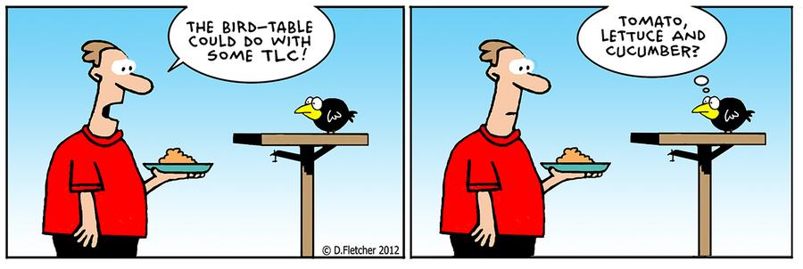 Crumb for Sep 12, 2012 Comic Strip