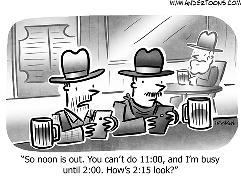 Andertoons by Mark Anderson on Sun, 03 Oct 2021
