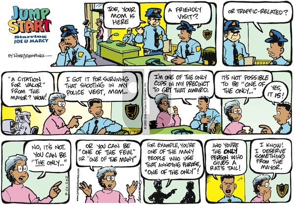 JumpStart - Sunday September 22, 2002 Comic Strip