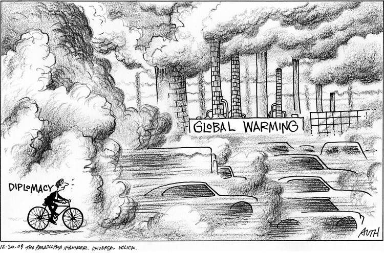 Diplomacy 